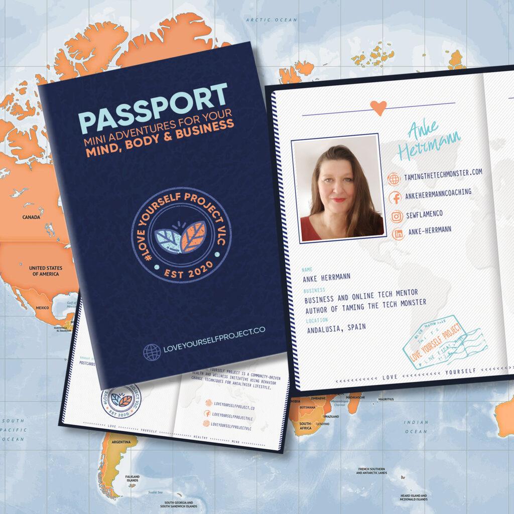 Anke-Herrmann LYP Passport