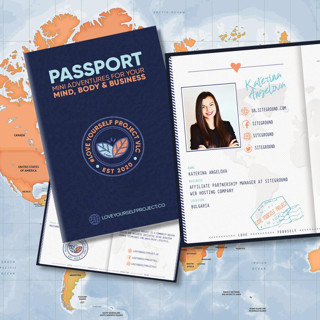 Katerina-Angelova LYP Passport