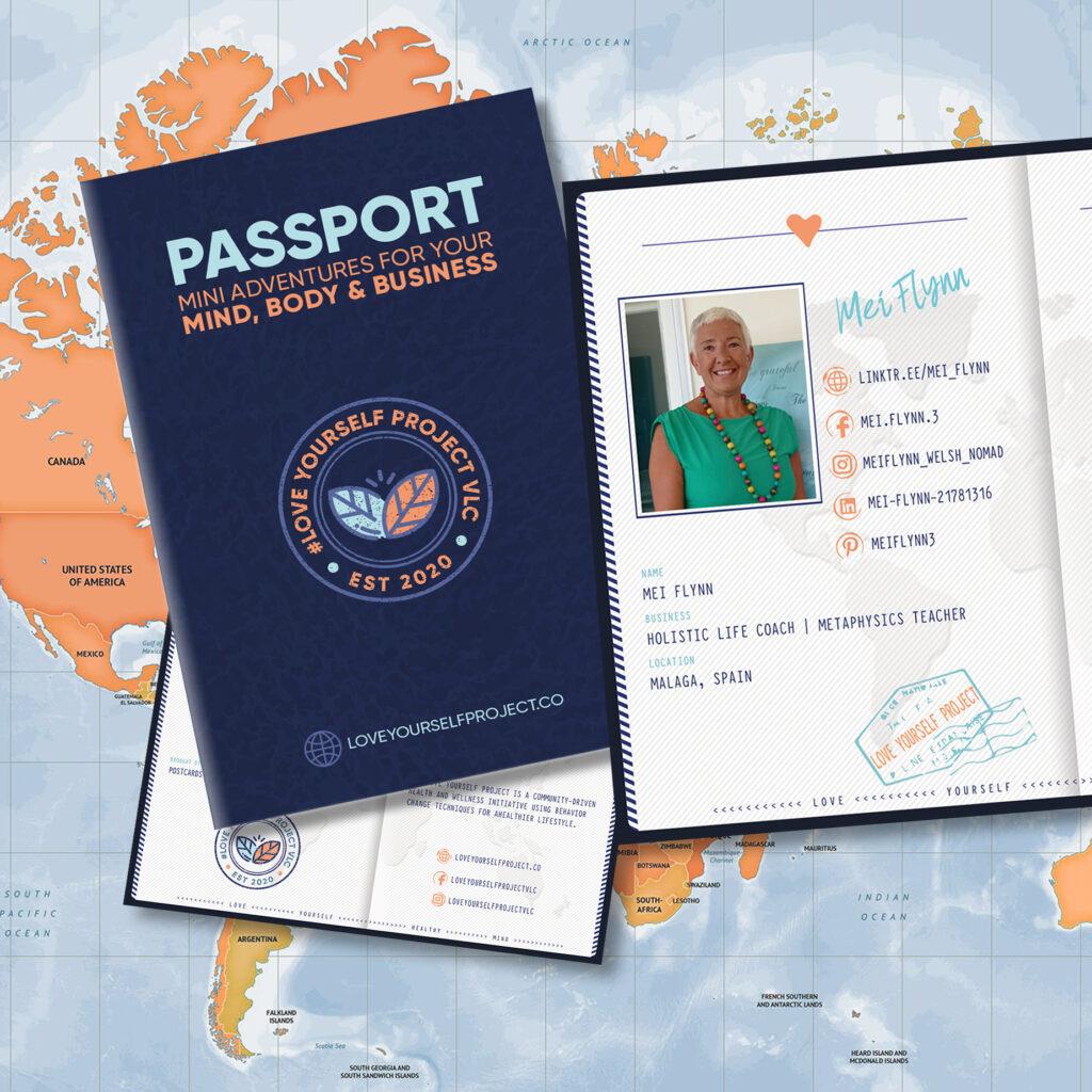 Mei-Flynn-LYP-Passport