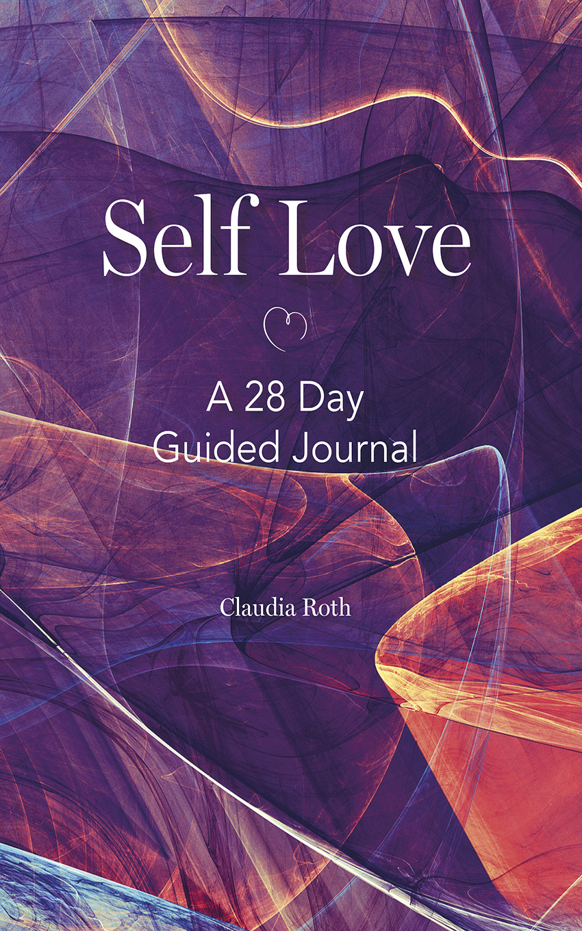 Your 28 Days to Self Love