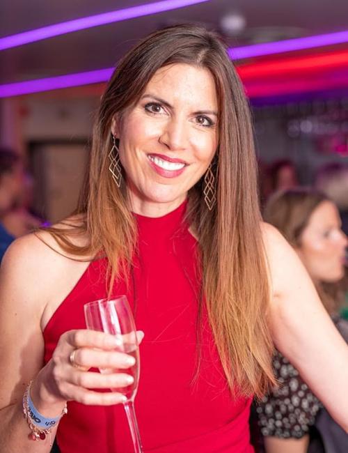 Kaylie Kay profile photo author