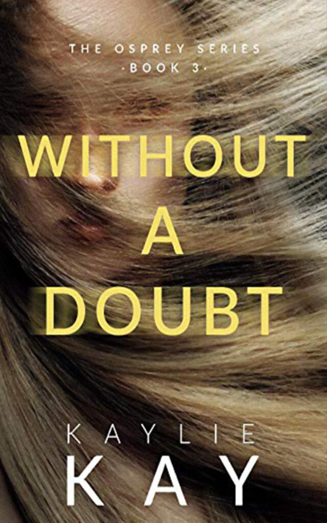 Without a Doubt by Kaylie Kay